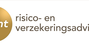 Logo-zicht-adviseurs