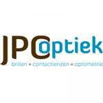 JPC Optiek