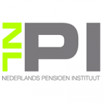 Nederlands Pensioen Instituut