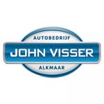 John Visser