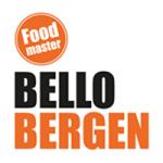 Bello Bergen