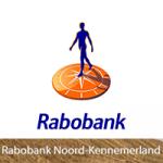 Rabobank Noord Kennemerland