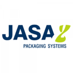 Jasa Packaging