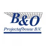B&O Projectafbouw