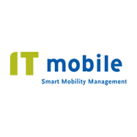 IT Mobile