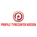 Profile Tyrecenter Kossen