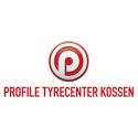 Profile Tyre Center