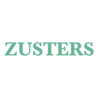 Zusters