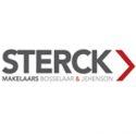 Sterck Makelaars