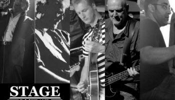 http://stagerockband.jimdo.com/