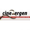 CineBergen