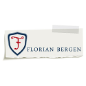 Florian Bergen