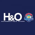 H&O Bergen