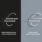 Living Finance