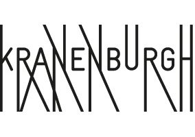 http://www.kranenburgh.nl/