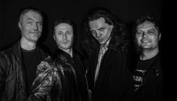 Ruben Hoeke Band
