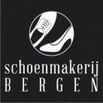 Schoenmakerij Bergen