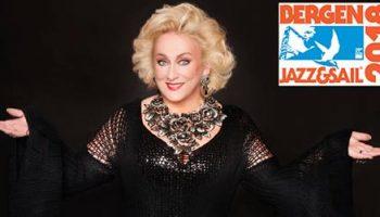 Karin Bloemen Goes Jazz