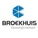 Broekhuis Alkmaar
