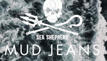 sea_shepherd_mud_jeans