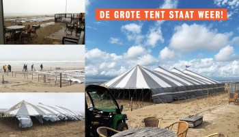 GROTE TENT website 567X340 PX2[7149]